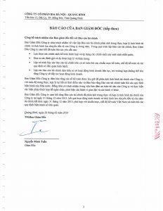 BCTC kiem toan 2015-05
