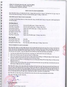 BCTC kiem toan 2014-page-003