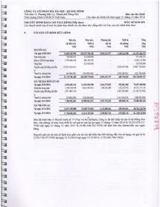 BCTC kiem toan 2014-page-014