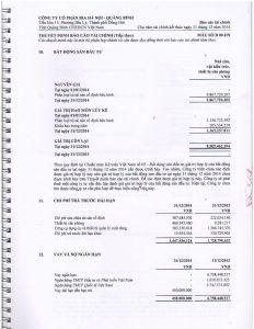 BCTC kiem toan 2014-page-015