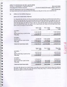 BCTC kiem toan 2014-page-022