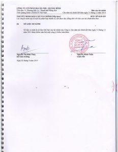 BCTC kiem toan 2014-page-024