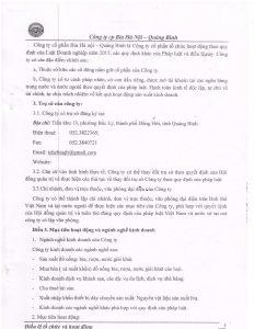 Dieule2014-page-005
