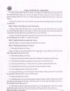 Dieule2014-page-006