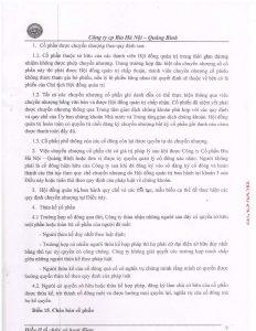 Dieule2014-page-010