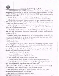 Dieule2014-page-011