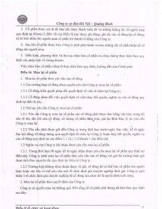 Dieule2014-page-012