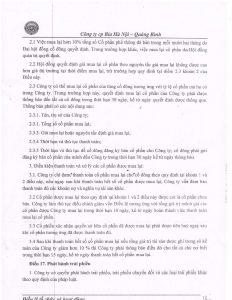 Dieule2014-page-013
