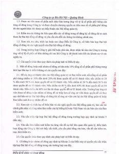 Dieule2014-page-016