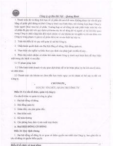 Dieule2014-page-018