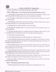 Dieule2014-page-020