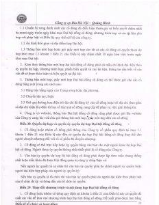 Dieule2014-page-021