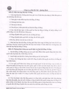 Dieule2014-page-024