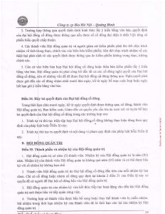 Dieule2014-page-025