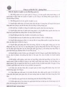 Dieule2014-page-026