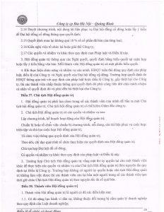 Dieule2014-page-027