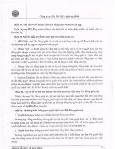 Dieule2014-page-030