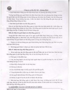 Dieule2014-page-031