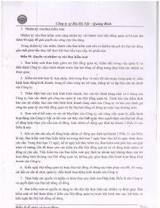 Dieule2014-page-034