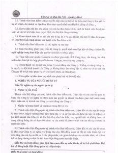Dieule2014-page-036