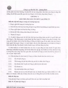 Dieule2014-page-041