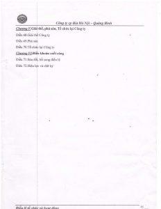 Dieule2014-page-046